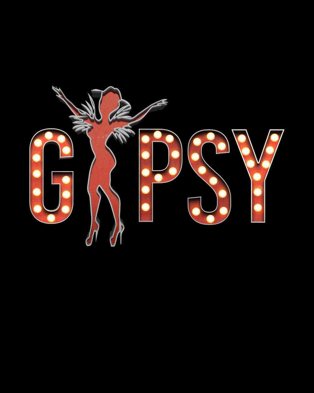 Gypsy at P3 Theatre