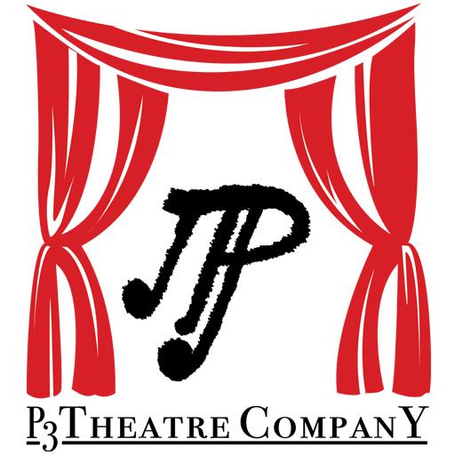 P3 Theatre Company