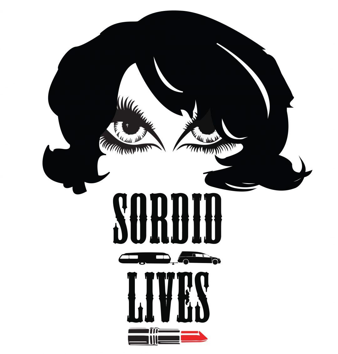 Sordid Lives at P3 Theatre