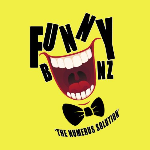 Funny Bonz Dinner Theatre